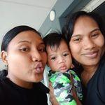 Brenda Waidubu - @brendawaidubu - Instagram