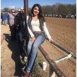 Brenda Guadalupe Walk - @brendawalkk - Instagram