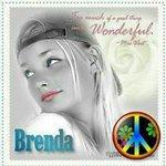 Brenda Wanlass - @indoorgrl - Instagram