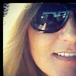 Brenda Shelton Wanless - @brennalee318 - Instagram