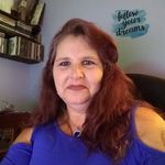 Brenda Crews Watrous - @brendawatrous - Instagram