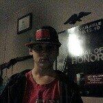 Brendin watrous - @deadzone101 - Instagram