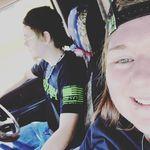Brenda Weidner - @caboose_24601 - Instagram