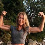 Women's Health & Fitness - @brenda_weidner - Instagram