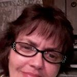Brenda Weist - @brenda.weist.79 - Instagram