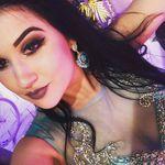 Brenda F Wenzel - @brendafauthh - Instagram