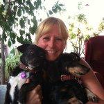 Brenda Wenzel - @hautern1 - Instagram