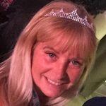 Brenda Wenzel - @brendaleewenzel - Instagram