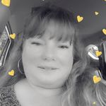 Brenda Wheaton Alvarez - @veileasmith - Instagram