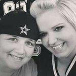 Brenda Whited - @bwhited12 - Instagram