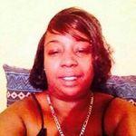 Brenda Whitson - @brenda.whitson - Instagram