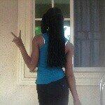 brenda whyte - @chinwechrisj - Instagram