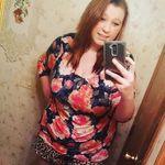 Brenda Wilburn - @brenda_wilburn.1 - Instagram