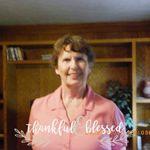 Brenda Wildermuth - @brendawildermuth - Instagram