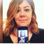 Brenda Wildman - @brendawildman - Instagram