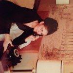 Brenda Wilhoite - @bmovinonup6383 - Instagram