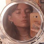Brenda Wilke - @brendaawilke - Instagram
