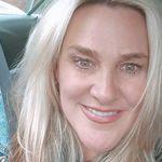 Brenda Wilmot Dickinson - @dickinson_20052019 - Instagram