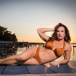 Brenda Wisner - @bwisner_fitness - Instagram