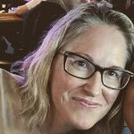 Brenda Yancey - @byancey410 - Instagram