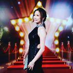 Brenda Yip 🇸🇬Real Estate - @brendayip2722 - Instagram