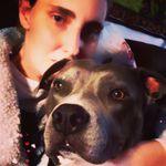 Brenda Yonker - @brenda.yonker - Instagram