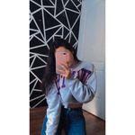 Brenda Zarate - @_brenda_zarate - Instagram