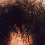 Brenda Lynn Wright - @blwright00 - Instagram