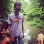 Brendan Andersen - @andersen_brendan - Instagram