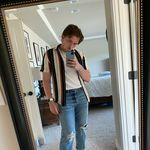 Brendan Armstrong - @_armstrong8_ - Instagram