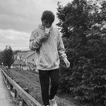 Brendan Armstrong - @brendan.armstrong4 - Instagram