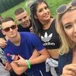 Brendan bagley - @brendanbagzbagley - Instagram
