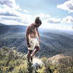 Brendan Baker - @the_brendan_baker - Instagram