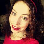 Brenda Mcgarrity - @brendahelen13 - Instagram