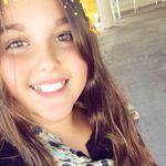 Brenna Reese - @brenna_reese - Instagram