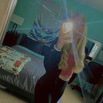 Brennah DeWald - @brennah.dewald - Instagram