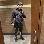 Brent Forbes - @forbesbrent - Instagram