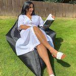 Jane Brent - @janes__brents444 - Instagram
