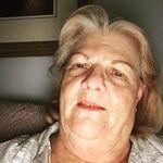 Brenda Konkle Hulsey - @brendakonkle - Instagram