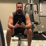 Brent Lehmann - @brentleh72 - Instagram