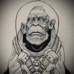 Brent McHugh - @brentacles - Instagram