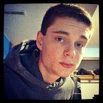 Brendan Masamery - @brendanmasy - Instagram