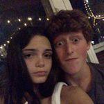 Brendan Percival - @brendan.percival15 - Instagram