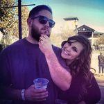 Brent Pyles - @bpyles44 - Instagram