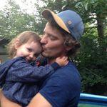 Brent Rains - @brent.rains.94 - Instagram