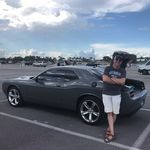 Brent Rossi - @brent_in_florida - Instagram