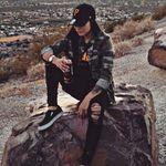 Brent Scherer - @brent_lemonhead - Instagram