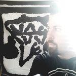 Brent Wyman - @crimsondead31 - Instagram