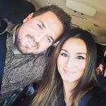 Brett Scherer - @schererbrett - Instagram