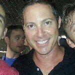 Brett Singer - @singerbrett - Instagram